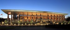 2014_AAUW_Texas_convention_venue-HCC_Night