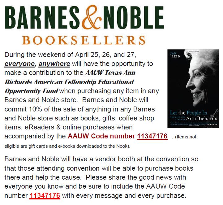 BarnesNoble_Discount