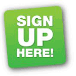 SIGN_UP_HERE_GRAPHIC