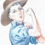TX-WomenStrong