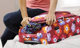 suitcase-280x170