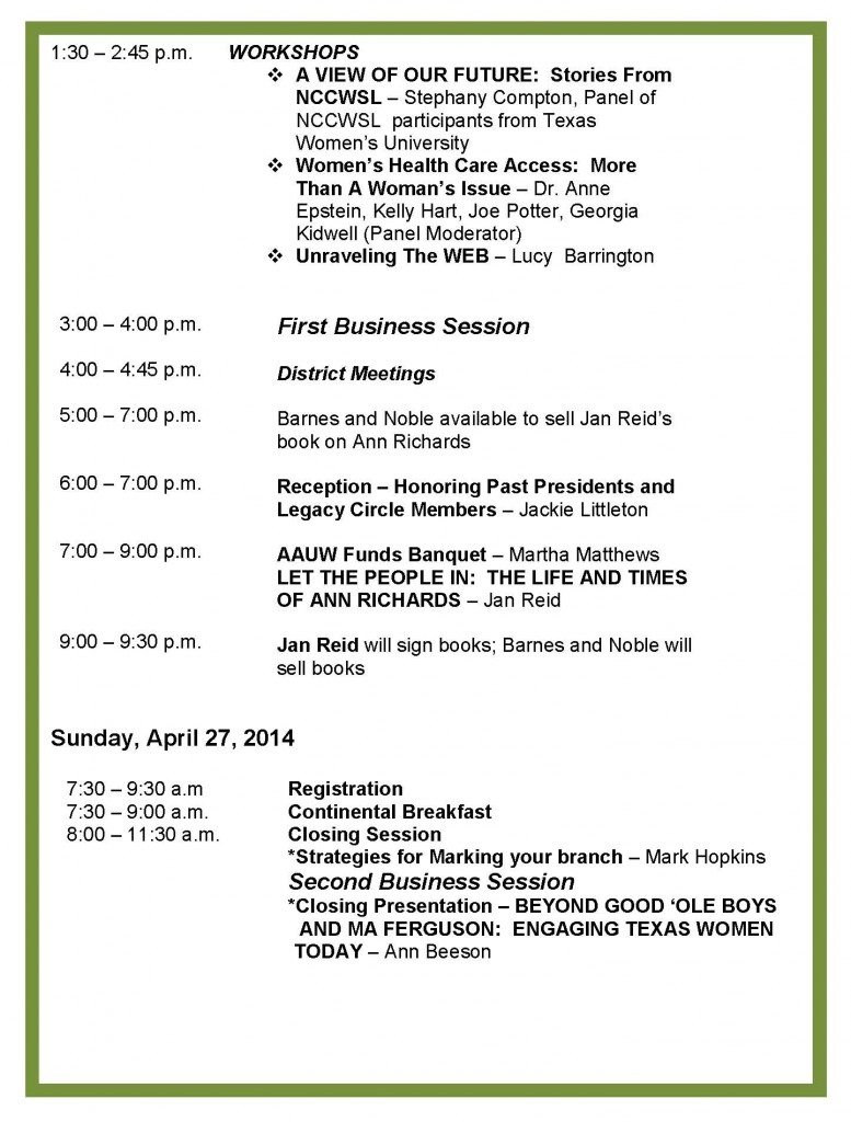 OverviewConventionSchedule_Page_2