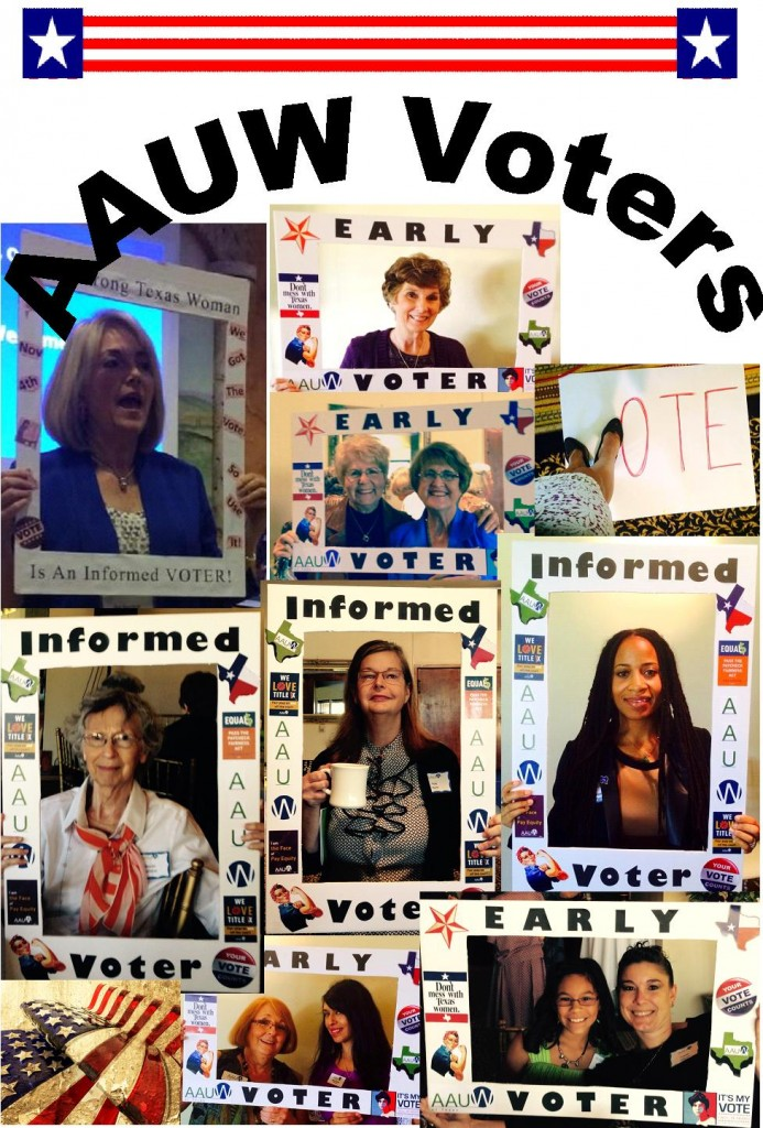 Voter1