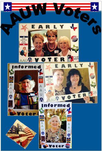 Voter6
