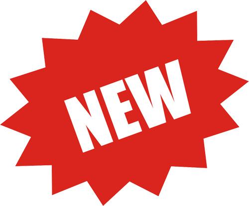 new_logo_jpg